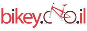 Bikey אופניים חשמליים