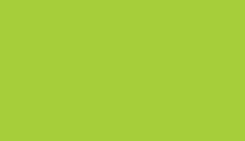 לוגו של חנות אופניים דרים בייק