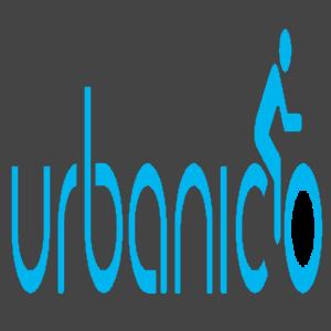 אורבניקו חנות אופניים