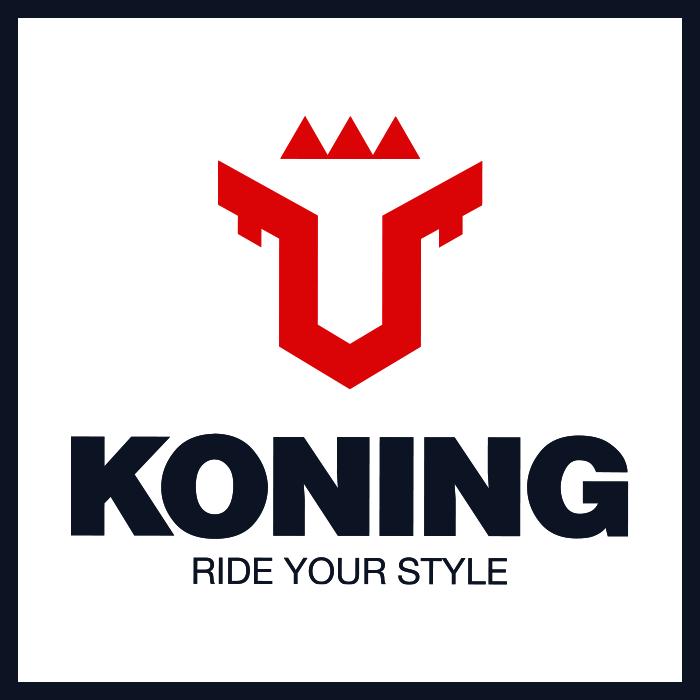 קונינג אופניים חשמליים
