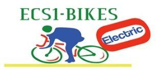 אופניים בירושלים
