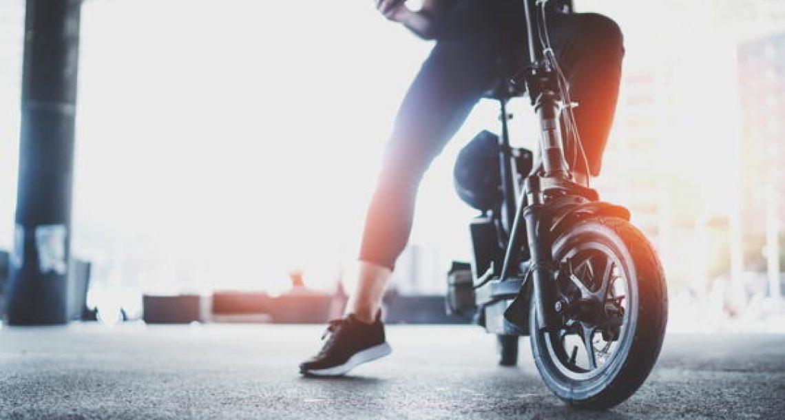 אופניים חשמליים מומלצים לשנת 2020