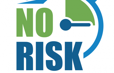 No Risk – אופניים חשמליים עד הבית