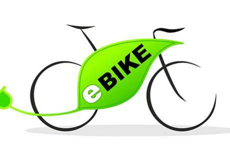 כל היתרונות של אופניים חשמליים