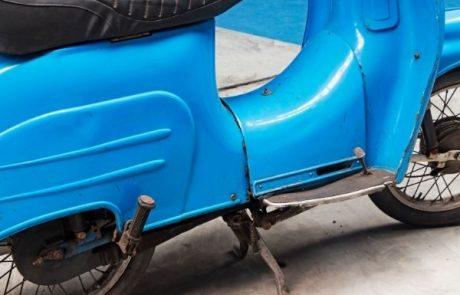 מה לבדוק לפני שקונים קלנועית חשמלית?